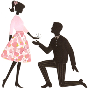 perfect-proposal-clip-art-flkUeF-clipart